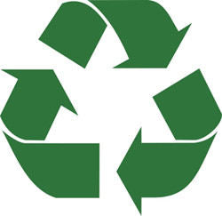 Image result for eco friendly symbol