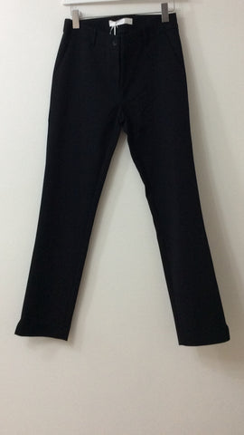 Anonyme Tailored Trousers