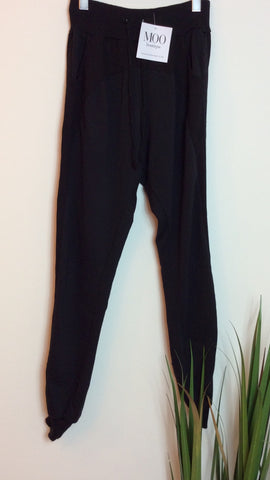 Moo Boutique Jogging Bottoms