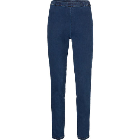 Masai Primitiva Trousers Denim