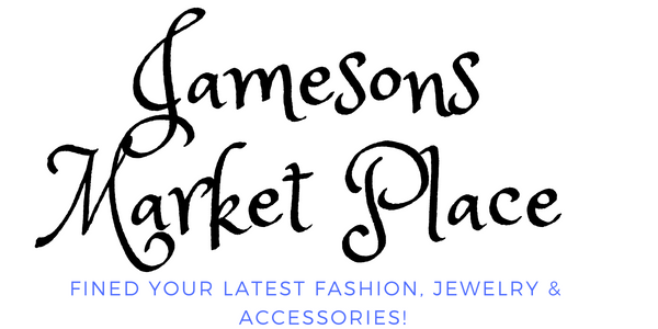 Jameson's Market Place