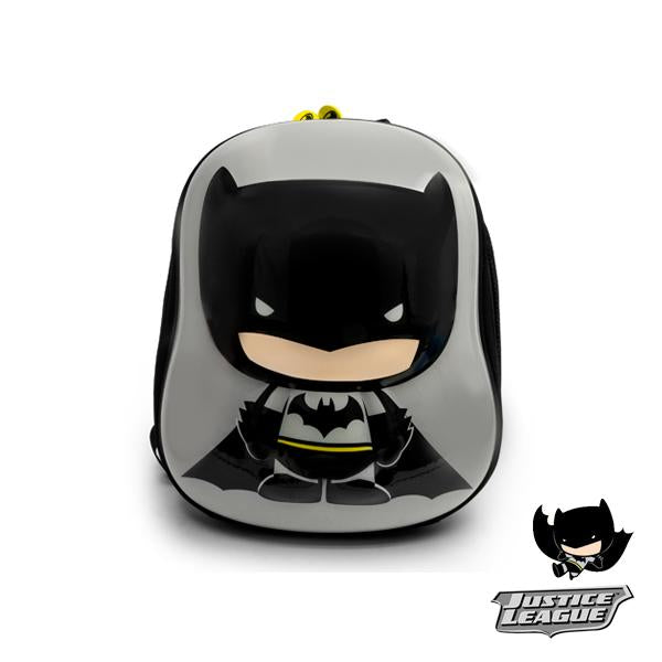 Justice League Batman 2D Backpack