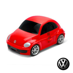 Volkswagen Beetle Car Travel Luggage