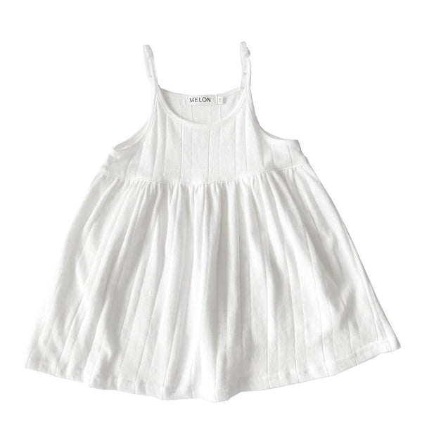*Last Piece* Babydoll Dress/Top, Daisy