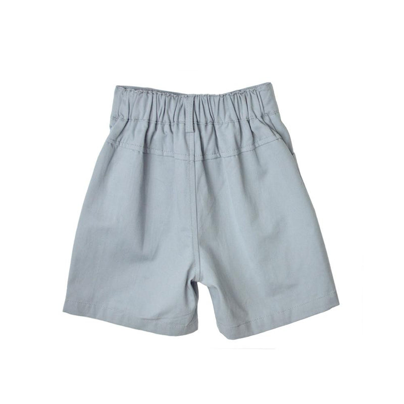 *Must-have* Bermuda Shorts, Stone
