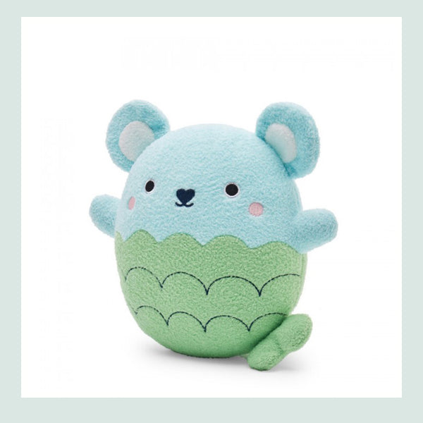Noodoll Ricesplash Plush Toy