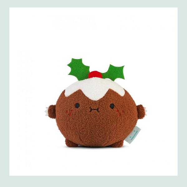 Noodoll Ricemaspud Mini Plush Toy