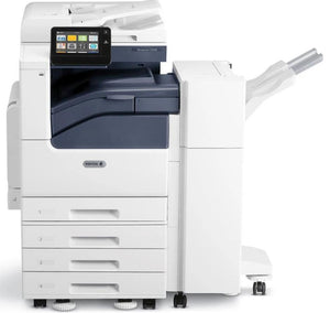 VersaLink   C7030/TXFS2   Color Multifunction Printers