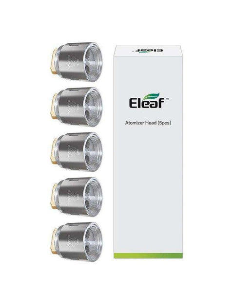 Eleaf HW2 0.3ohm Atomizer Heads - Five pack-Coils-Avant Garde E Liquid