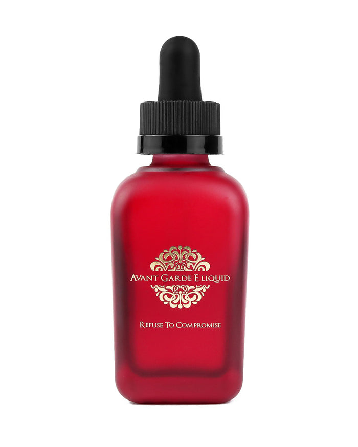 Berry Crush-Avant Garde Originals-Avant Garde E Liquid