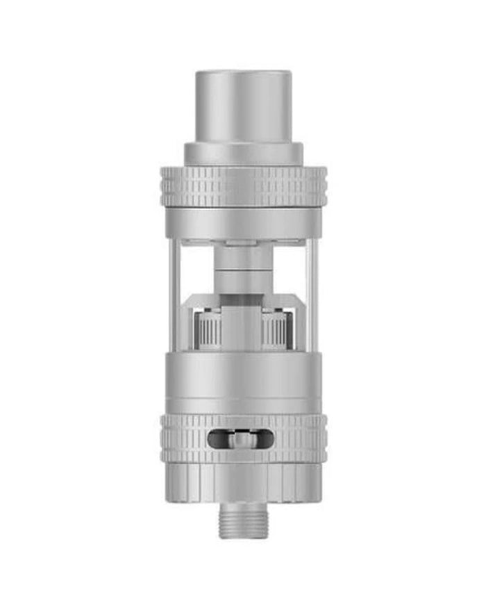 Uwell Crown Mini 2ml Tank-Tanks-Avant Garde E Liquid