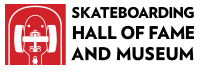 Skateboarding Hall of Fame