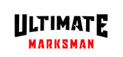 Ultimate Marksman Preformance dry fire training system
