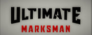 Ultimate-Marksman