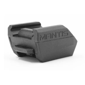 This item is available in our store. Buy the best practical shooting supplies online from our store at exclusive prices. Our store collection includes Mantis X performance training system live fire and dry fire , magazine base rails., magazine dummy ammo, slug molds, universal rails, and much more. Shop now and click here for more.