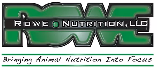 Rowe Nutrition LLC