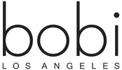 bobi los angeles