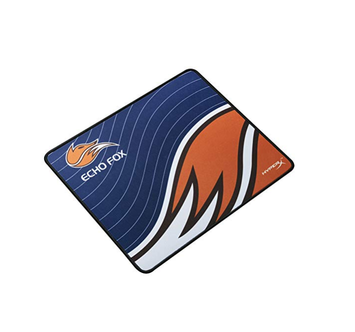 Echo Fox Mousepad