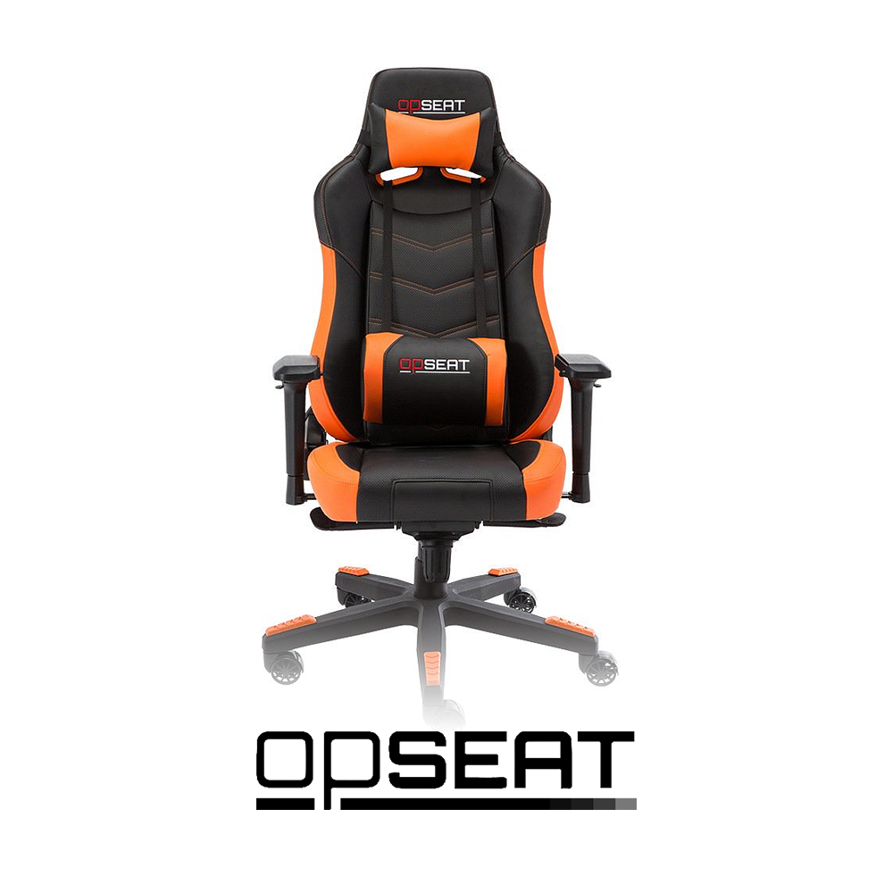 OPSeat - $20 OFF