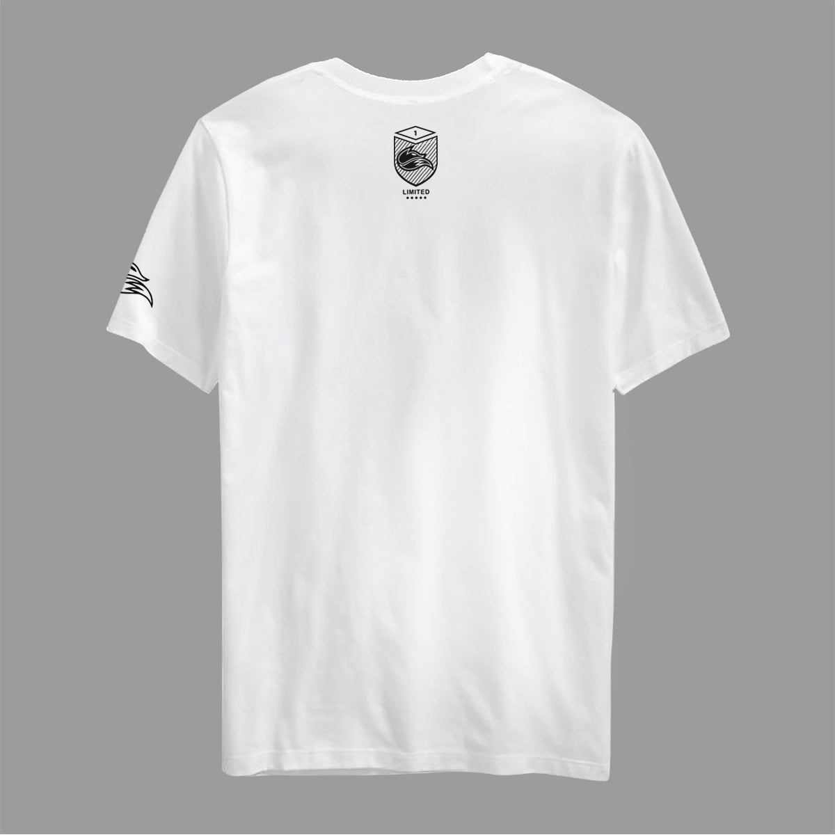 Limited Edition Sonic Fox Player of the Year Tee
