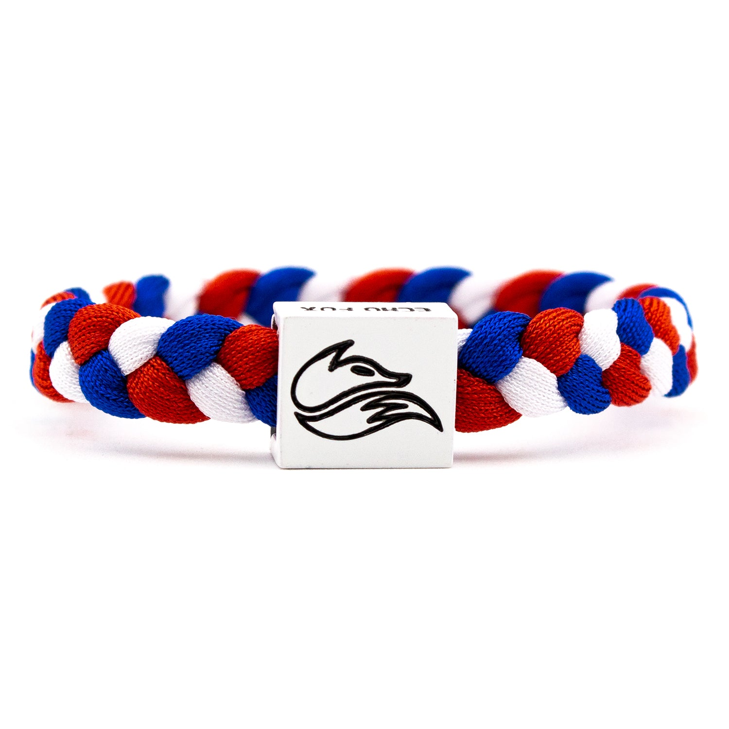 Limited Edition Rift Rivals Bracelet