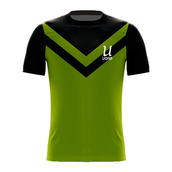 def12fb27 Uqab Sport Official - Sports Wear