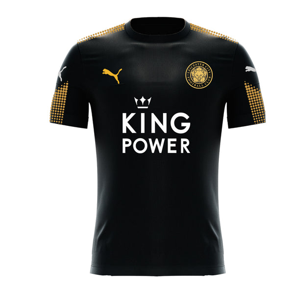 9a4d2aed6 Leicester City Away kit Sale 17% · Uqab Sports