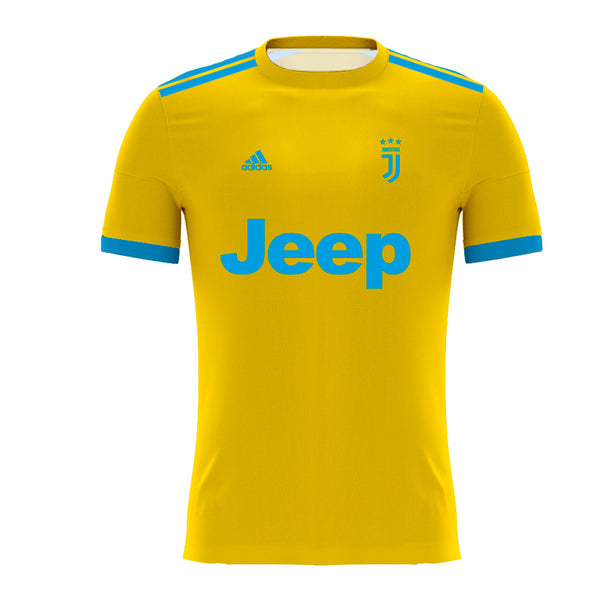 edc12d052 Juventus Away Kit Sale 17%. Uqab Sports