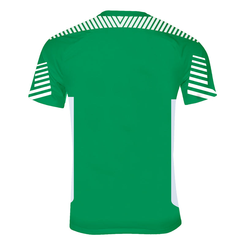 c129537afea inter Milan Away Goalkeeper Kit – Uqab Sports