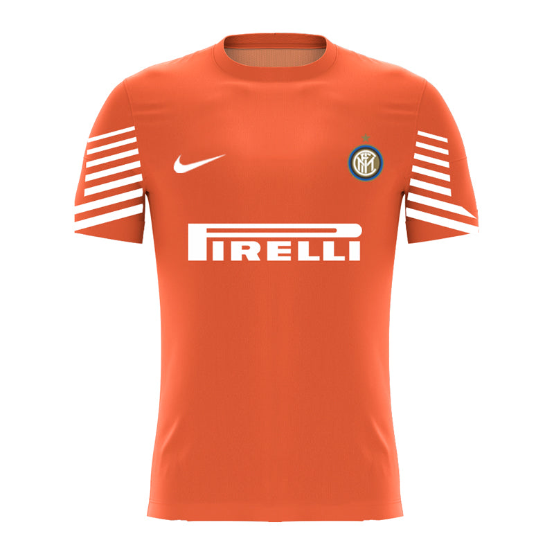 f8d4717165f inter Milan Home GoalKeeper Kit – Uqab Sports
