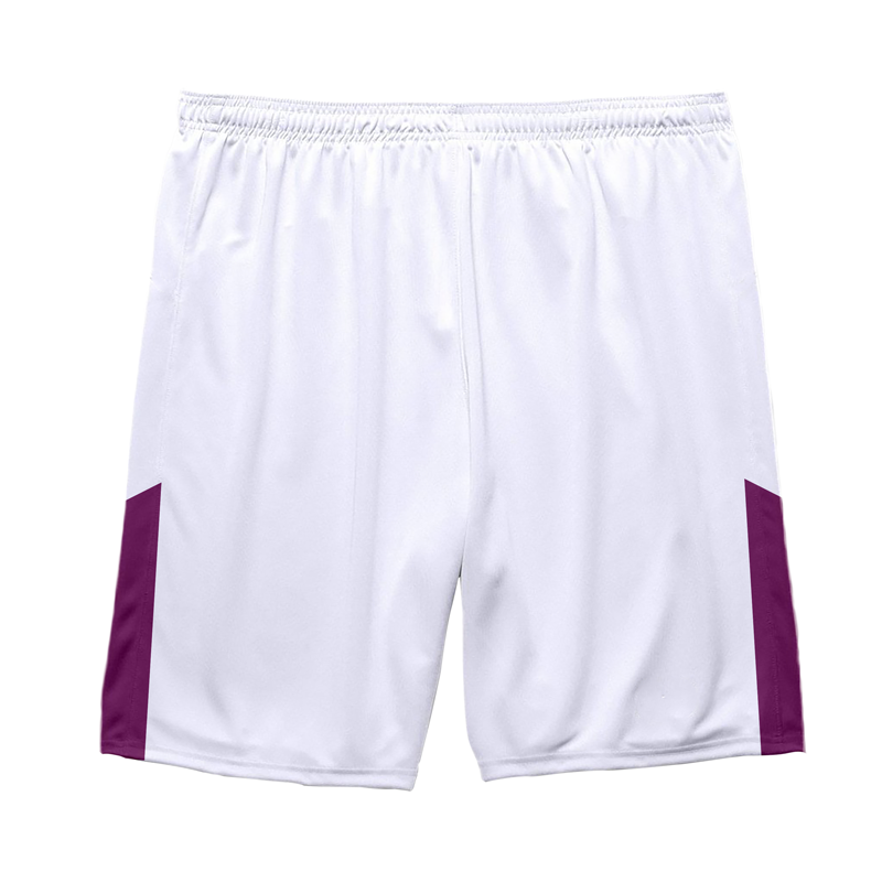 506beb841 West Ham United Third Shorts – Uqab Sports