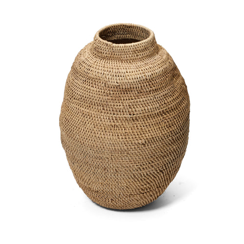 Medium Buhera Basket