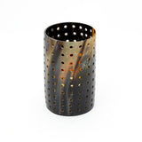 Horn Tea Light Holder