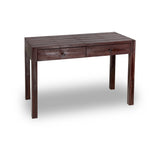 Ostrich Dark Tobacco Desk