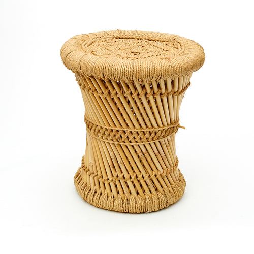 Muddah Stool - Small