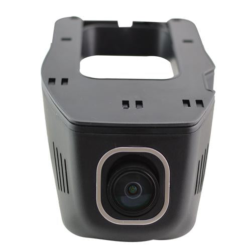 1080P WiFi DVR Dash Cam