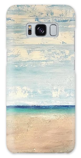 Related product : Abstract Seascape - Phone Case