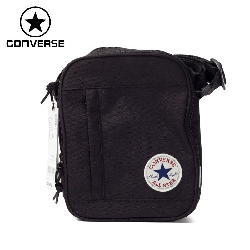 Original Converse Unisex Handbags Sports sold by Boys Geek collections 214cba6fcc