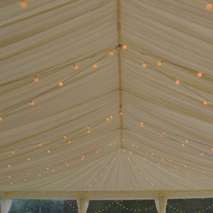 Furniture hire and equipment rentals - Abbas Marquees Lighting 9