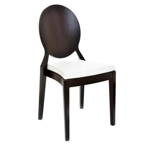 Furniture hire and equipment rentals - Ascot Medallion Chair