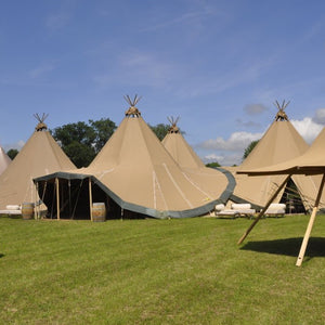 Furniture hire and equipment rentals - Abbas Marquees Kata Tipi (1228794560548)