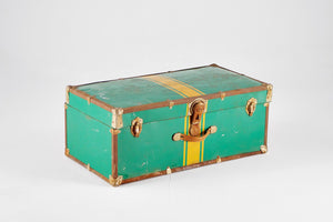 Furniture hire and equipment rentals - Vintage Suitcase 1922