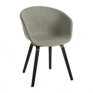 Furniture hire and equipment rentals - About a Chair Grey