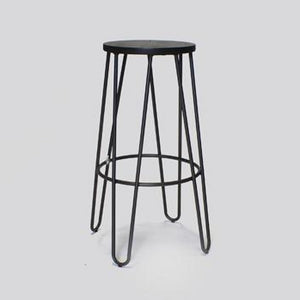 Hairpin Bar Stool (1424706306084)