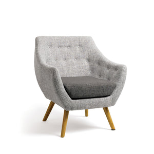 Furniture hire and equipment rentals - Finn Juhl Armchair (549488656420)