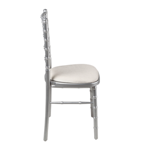 Chiavari chair hire various colour frames and pads available (1519001010212)