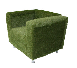 Furniture hire and equipment rentals - Wembley Arm Chair