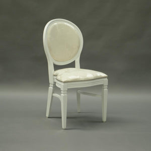 Wedding and banquet chair hire Chandelle UK (1414299484196)