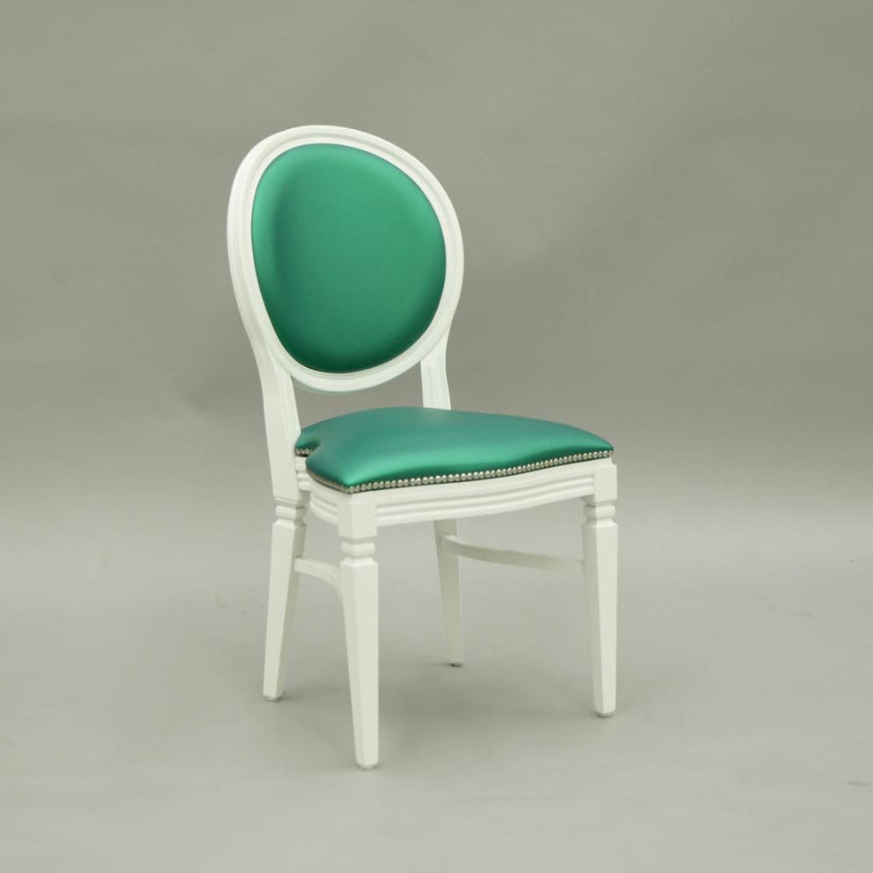 Hire Chairs  Rental Chairs for Weddings, Parties & Corporate Events