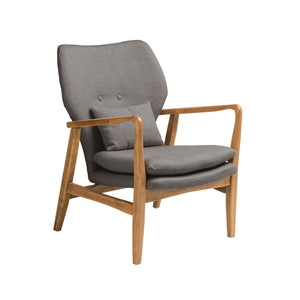 Furniture hire and equipment rentals - Malmo Chair